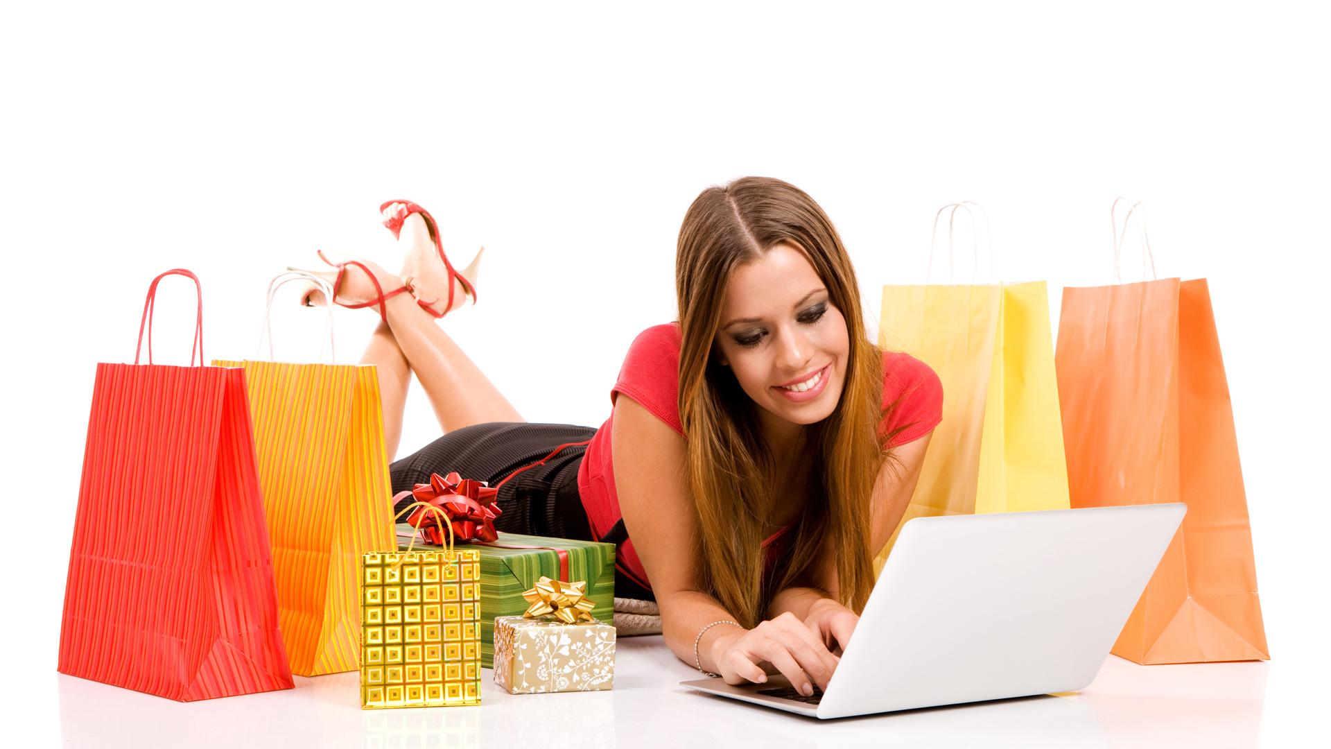 Продажа Дешевой Одежды Через Интернет Доставка